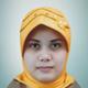 dr. Nia Yuliatri, Sp.BS merupakan dokter spesialis bedah saraf di Mayapada Hospital Jakarta Selatan di Jakarta Selatan
