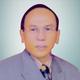 dr. Azizman Saad, Sp.P(K)FISR merupakan dokter spesialis paru konsultan di RS Awal Bros A.Yani Pekanbaru di Pekanbaru