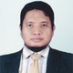 dr. Azmi Rosya Forayoga, Sp.B merupakan dokter spesialis bedah umum di RS Pelabuhan Jakarta di Jakarta Utara