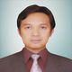 dr. Azril Habibi, Sp.B, M.Ked(Surg), FINACS, FICS merupakan dokter spesialis bedah umum di RS Awal Bros Bekasi Utara di Bekasi