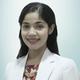 dr. Azrina Noor, Sp.M merupakan dokter spesialis mata di RS Premier Jatinegara di Jakarta Timur