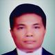 dr. Azwarto Lubis, Sp.B merupakan dokter spesialis bedah umum di RSUD Dr. Pirngadi di Medan