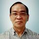 dr. B. Harjono Djatioetomo, Sp.And merupakan dokter spesialis andrologi di RS Columbia Asia Pulomas di Jakarta Timur