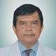 dr. Bachder Johan Nasution, Sp.OG merupakan dokter spesialis kebidanan dan kandungan di RSUD Dr. Djasamen Saragih di Pematang Siantar