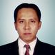 dr. Badrudin, Sp.PD merupakan dokter spesialis penyakit dalam di Krakatau Medika Hospital di Cilegon