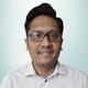 dr. Bagas Wicaksono, Sp.THT-KL merupakan dokter spesialis THT di RSIA Kemang Medical Care di Jakarta Selatan