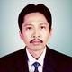 dr. Bagong Harmadi merupakan dokter umum di RS Khusus Paru dr. Ario Wirawan Salatiga di Salatiga