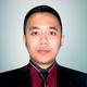 dr. Bagus Ngurah Mahasena Putera Awatara, Sp.N merupakan dokter spesialis saraf di RS Balimed Denpasar di Denpasar