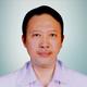 dr. Bagus Pandji Udara, Sp.OG merupakan dokter spesialis kebidanan dan kandungan di RSIA Safira di Indragiri Hulu