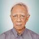dr. Bagyo Sunaryanto Winoto, Sp.OT, FICS merupakan dokter spesialis bedah ortopedi di RS Manyar Medical Centre di Surabaya