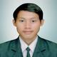 dr. Bahar Syafiq Rafsanjani merupakan dokter umum di RS Islam Bogor di Bogor
