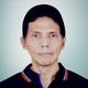dr. Bahrumsjah Sjahruddin, Sp.KK merupakan dokter spesialis penyakit kulit dan kelamin di RS Tugu Ibu di Depok