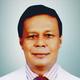 dr. Bahtera Surbakti, Sp.OG merupakan dokter spesialis kebidanan dan kandungan di RSUD Dr. Djasamen Saragih di Pematang Siantar