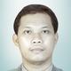 dr. Bajuadji, Sp.B(K)Onk, MARS merupakan dokter spesialis bedah konsultan onkologi di Mayapada Hospital Tangerang di Tangerang