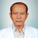 dr. Bambang Agus Soesanto, Sp.THT-KL merupakan dokter spesialis THT di RS Panti Wilasa Dr. Cipto di Semarang