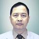 dr. Bambang Am'am Setyasulthana, Sp.B-KBD, MM merupakan dokter spesialis bedah umum di RSUP Dr. Hasan Sadikin di Bandung