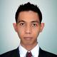dr. Bambang Bhayu Herlambang, Sp.S merupakan dokter spesialis saraf di RSUD Palabuhanratu di Sukabumi