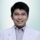 dr. Bambang Dwiputra, Sp.JP merupakan dokter spesialis jantung dan pembuluh darah di RS Hermina Depok di Depok