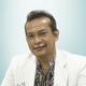 dr. S. Bambang Gunawan, Sp.OT(K) merupakan dokter spesialis bedah ortopedi konsultan di RS Islam Jakarta Cempaka Putih di Jakarta Pusat