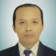 dr. Bambang Hantoro Sarti Aji, Sp.An merupakan dokter spesialis anestesi di RS Islam Purworejo di Purworejo