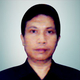 dr. Bambang Hariadi Wasono, Sp.An merupakan dokter spesialis anestesi di RS Syarif Hidayatullah di Tangerang Selatan