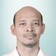 dr. Bambang Irawan Harsono, Sp.P merupakan dokter spesialis paru di RS Pluit di Jakarta Utara