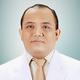 dr. Bambang Kusnardi, Sp.S merupakan dokter spesialis saraf di RS Manyar Medical Centre di Surabaya