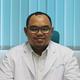 dr. Bambang Prayugo, Sp.B merupakan dokter spesialis bedah umum di RS Columbia Asia Medan di Medan