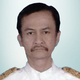 dr. Bambang Renaldi, Sp.M merupakan dokter spesialis mata di RS Agung di Jakarta Selatan