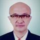 dr. Bambang Rianto, Sp.M merupakan dokter spesialis mata di RS PTPN VIII Subang di Subang