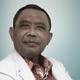 dr. Bambang Setiyohadi, Sp.PD-KR  merupakan dokter spesialis penyakit dalam konsultan reumatologi di RS Medistra di Jakarta Selatan