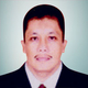 dr. Bambang Setyo Gunadi, Sp.Rad merupakan dokter spesialis radiologi di RS Family Medical Center (FMC) di Bogor