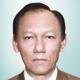 dr. Bambang Suasono, Sp.A merupakan dokter spesialis anak di RS Pertamina Balikpapan di Balikpapan