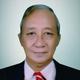 dr. Bambang Subagyo, Sp.PD merupakan dokter spesialis penyakit dalam di RSUP Persahabatan di Jakarta Timur