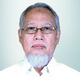dr. Bambang Suhartanto, Sp.B merupakan dokter spesialis bedah umum di RS Bhina Bhakti Husada di Rembang
