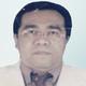 dr. Bambang Sukmadi, Sp.THT-KL merupakan dokter spesialis THT di RS Premier Bintaro di Tangerang Selatan