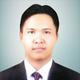dr. Bambang Sulastio, Sp.B merupakan dokter spesialis bedah umum di RS Tasik Medika Citratama di Tasikmalaya