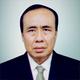 dr. Bambang Sumantoro, Sp.P merupakan dokter spesialis paru di RS Cakra Husada di Klaten