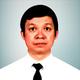 dr. Bambang Suprapto, Sp.B-KBD merupakan dokter spesialis bedah konsultan bedah digestif di RS Samarinda Medika Citra di Samarinda