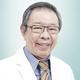 dr. Bambang Suwirjo, Sp.PD merupakan dokter spesialis penyakit dalam di RS Pluit di Jakarta Utara