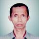 dr. Bambang Tri Parto Atmodjo, Sp.PD merupakan dokter spesialis penyakit dalam di RS Panti Waluyo Purworejo di Purworejo