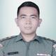 dr. Bambang Triono, Sp.U merupakan dokter spesialis urologi di RS TK. II 04.05.01 dr. Soedjono di Magelang