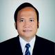 dr. Bambang Widjoyo Santoso, Sp.An merupakan dokter spesialis anestesi