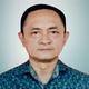 dr. Bambang Widyantoro, Sp.OG merupakan dokter spesialis kebidanan dan kandungan di RS Aulia di Jakarta Selatan