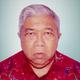 dr. Bambang Wisnubroto, Sp.B, MARS merupakan dokter spesialis bedah umum di RS EMC Tangerang di Tangerang