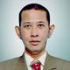 dr. Bangun Astarto, Sp.Rad(K)Onk.Rad MARS merupakan dokter spesialis radiologi konsultan onkologi di RS Kanker Dharmais di Jakarta Barat