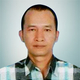 dr.  Barita Nauli Sidabutar, Sp.A merupakan dokter spesialis anak di RS Budi Kemuliaan di Jakarta Pusat