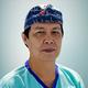 dr. Barman Dradjat, Sp.B, FINACS merupakan dokter spesialis bedah umum di RSIA Anugerah Semarang di Semarang