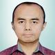 dr. Barry Army Bakry, Sp.A(K) merupakan dokter spesialis anak konsultan di RS Pondok Indah (RSPI) - Puri Indah di Jakarta Barat