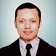 dr. Baruno Adi Christiantoro, Sp.S merupakan dokter spesialis saraf di RS Santa Elisabeth di Bantul